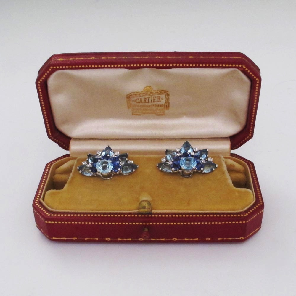 J6162 earrings in box web