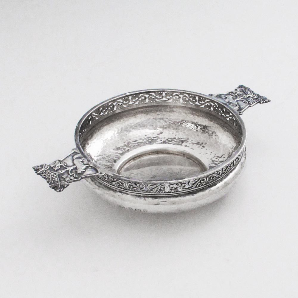 V9336 porringer jones web