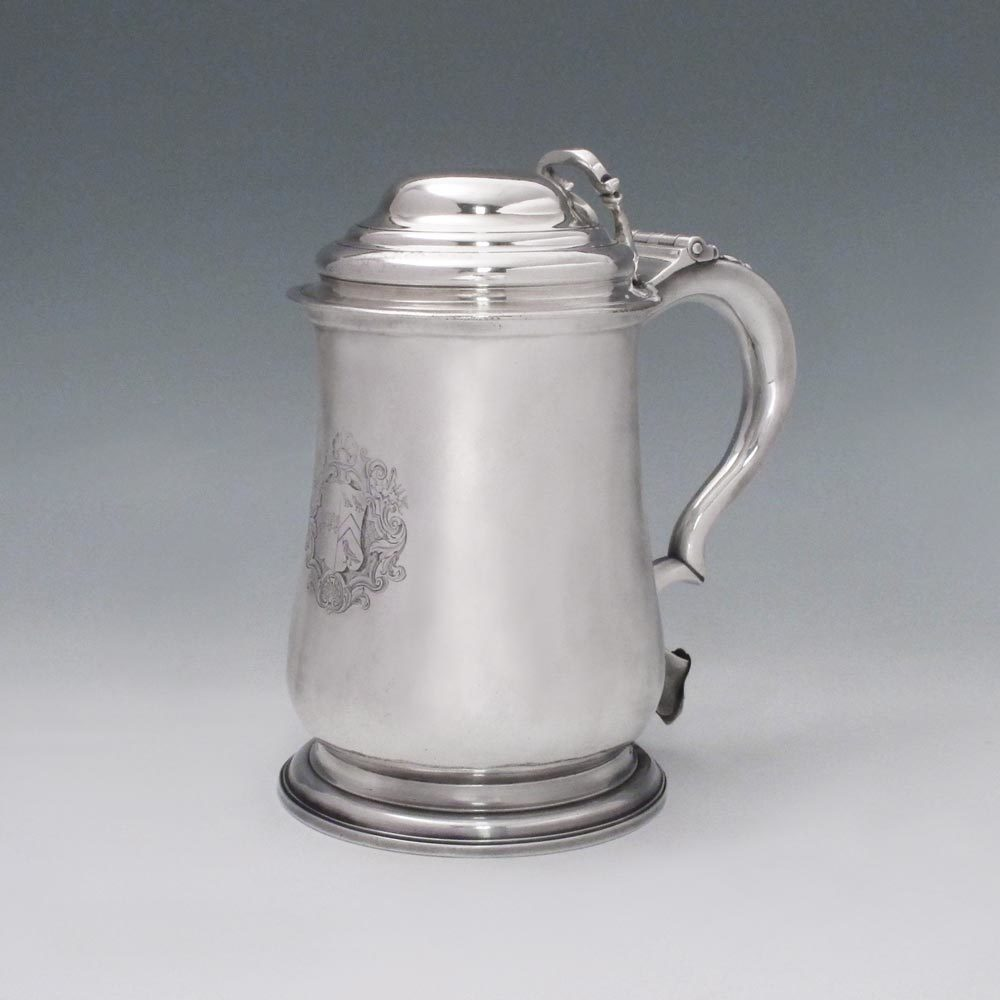 V9382 tankard pages web