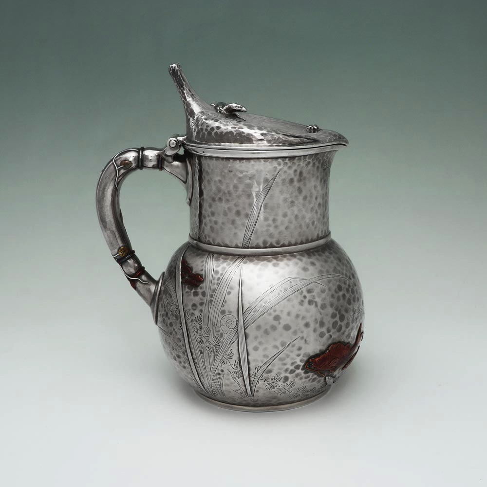 V9782 jug tiffany back web